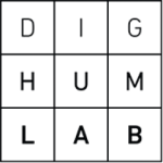 cropped-DigHumLab-logo-small.png