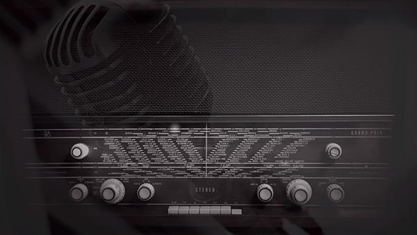 banner-larm-radio-600x338