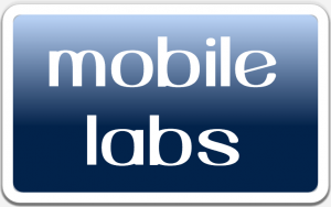 mobile-labs