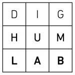 dighumlab-cube-black-white-01