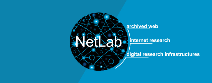 Netvizz for Facebook Data Extraction and Analysis - DIGHUMLAB