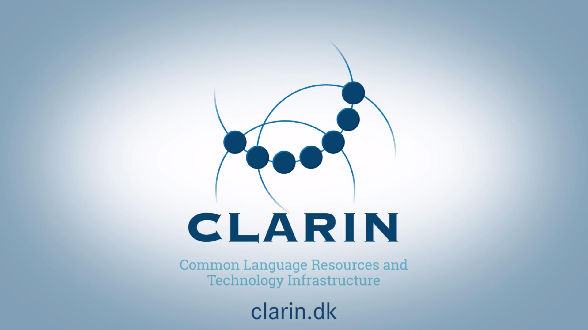 clarin-logo-banner