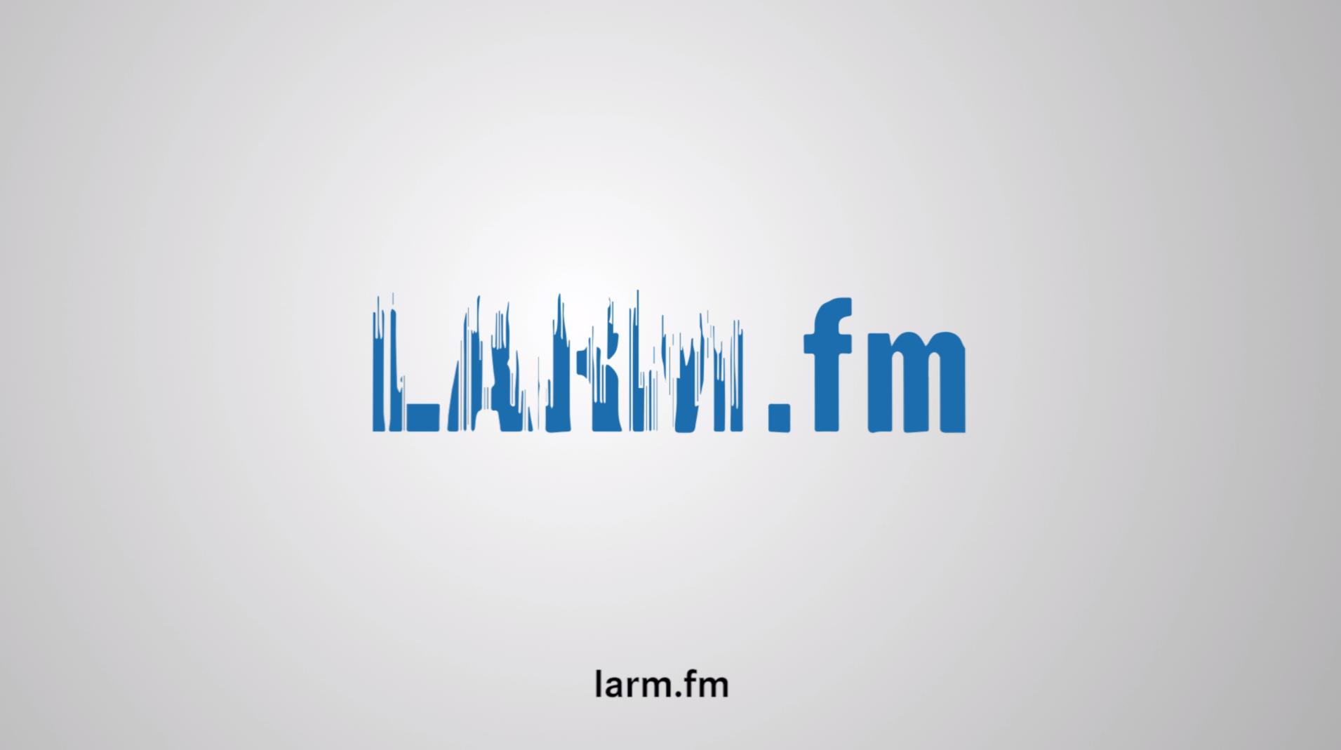larm-logo-banner