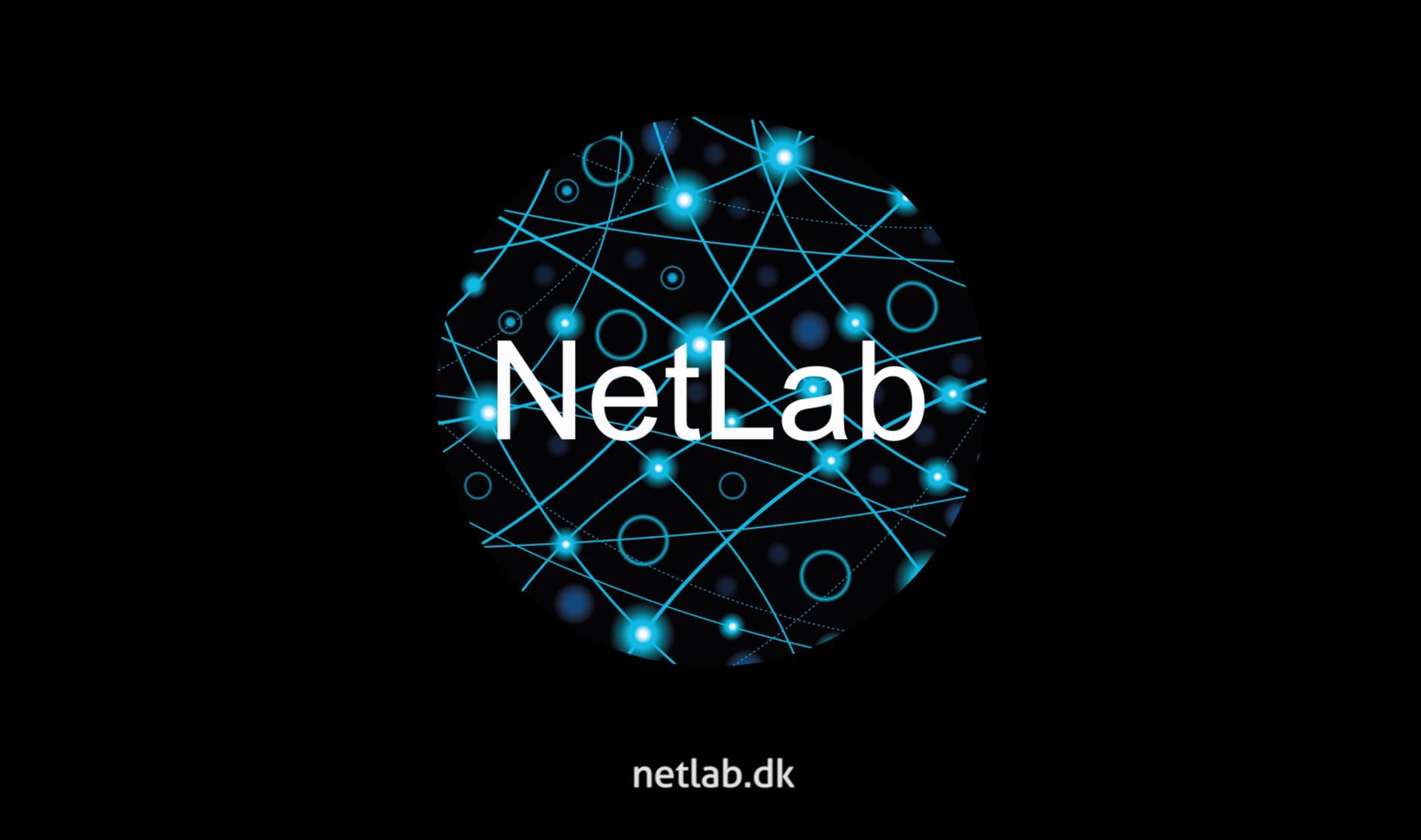 netlab-logo-banner