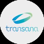 transana-tools-icon-200x200