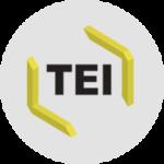 tei-tool-icon-200x200