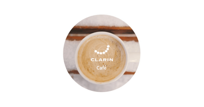 CLARIN Café - CLARIN: One Infrastructure For Many Languages, May 31 2021, virtual