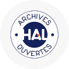 hal-archives-tool-icon-200x200