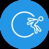 icon-jump-150x150-v2