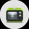videoboxpro-tool-icon-200x200